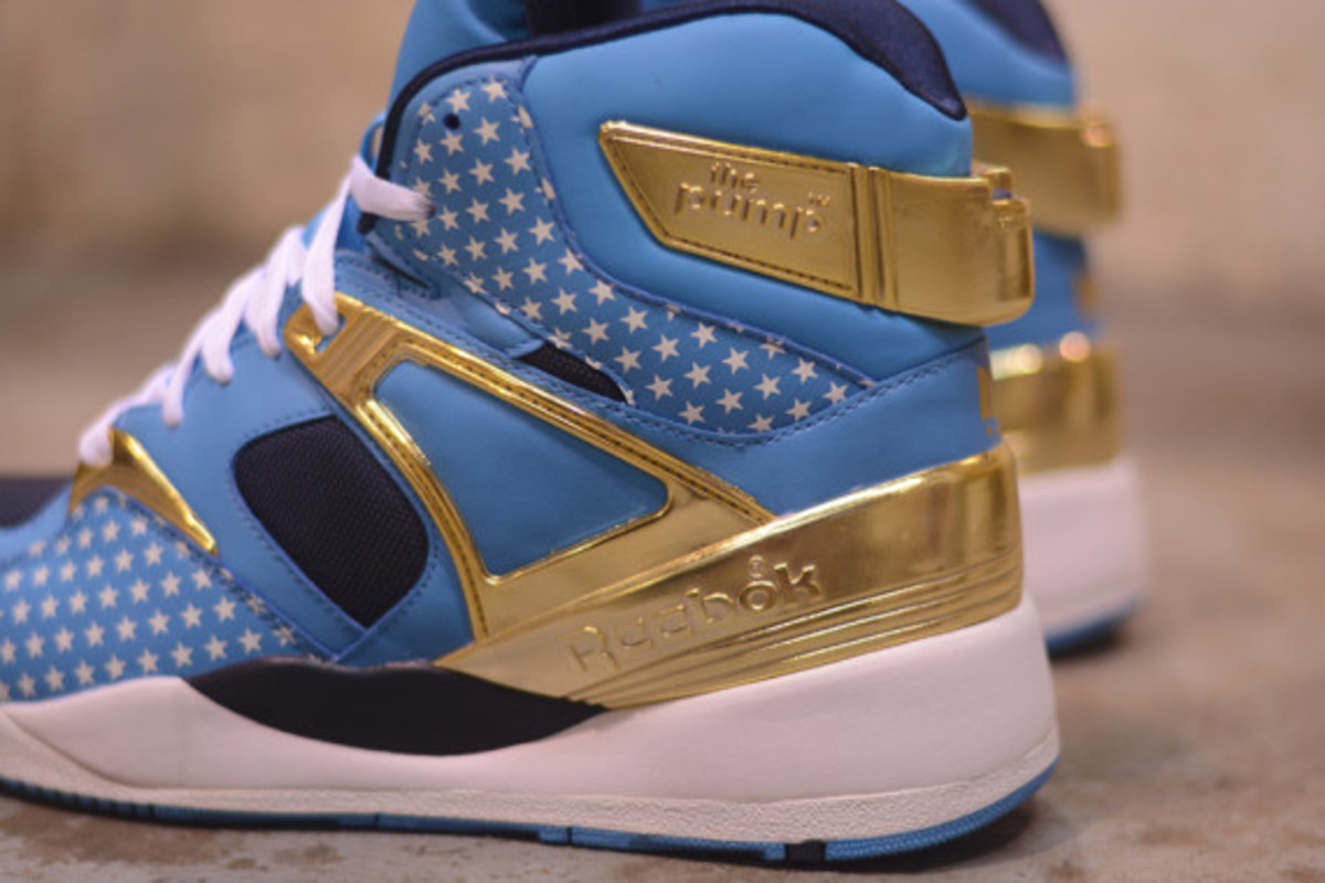 major-reebok-pump-25th-anniversary-04