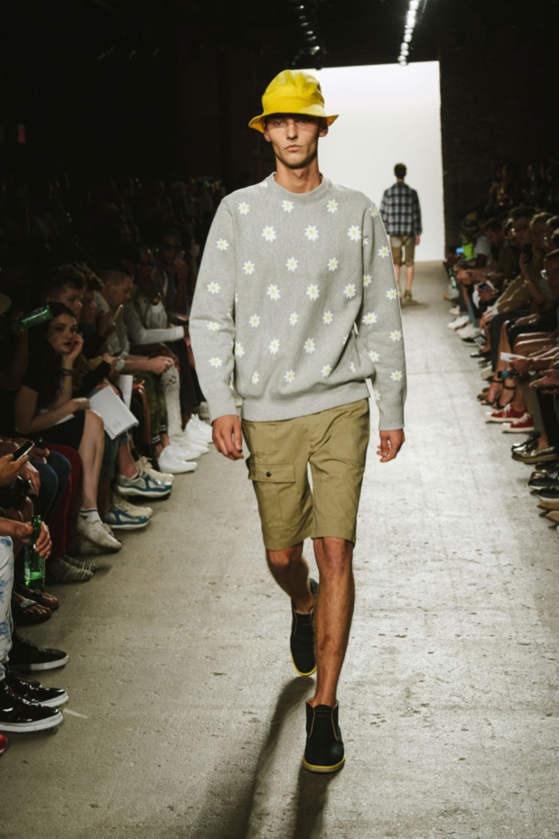 mark-mcnairy-new-amsterdam-spring-summer-2015-collection-18