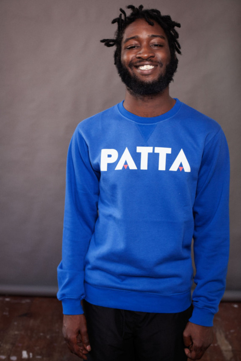 patta-fall-winter-2014-collection-lookbook-19