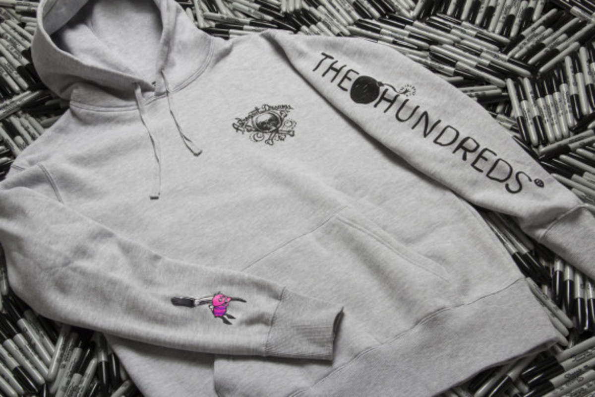 the-hundreds-todd-bratrud-capsule-collection-08