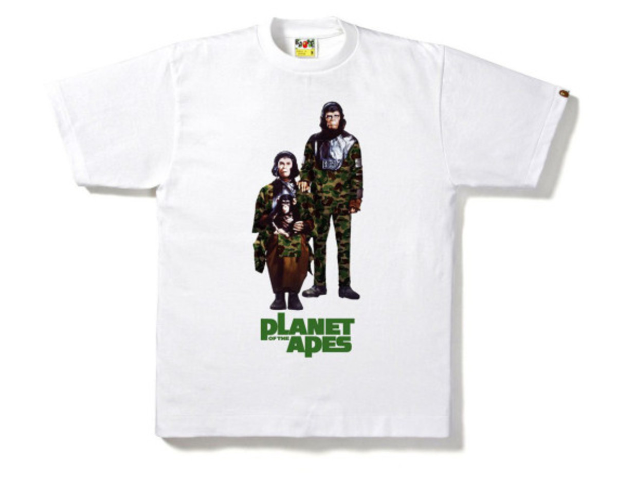 a-bathing-ape-planet-of-the-apes-capsule-collection-08
