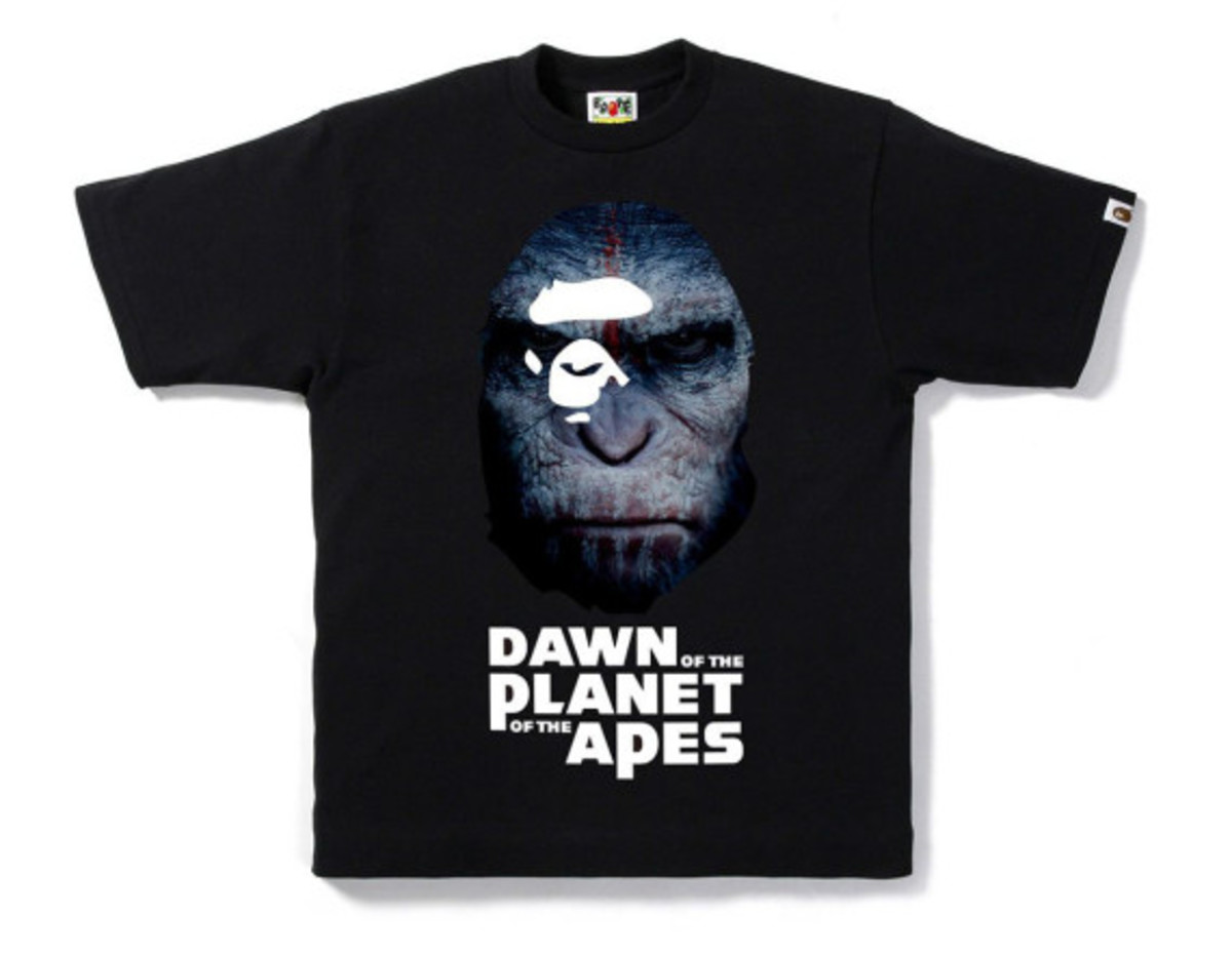 a-bathing-ape-planet-of-the-apes-capsule-collection-07