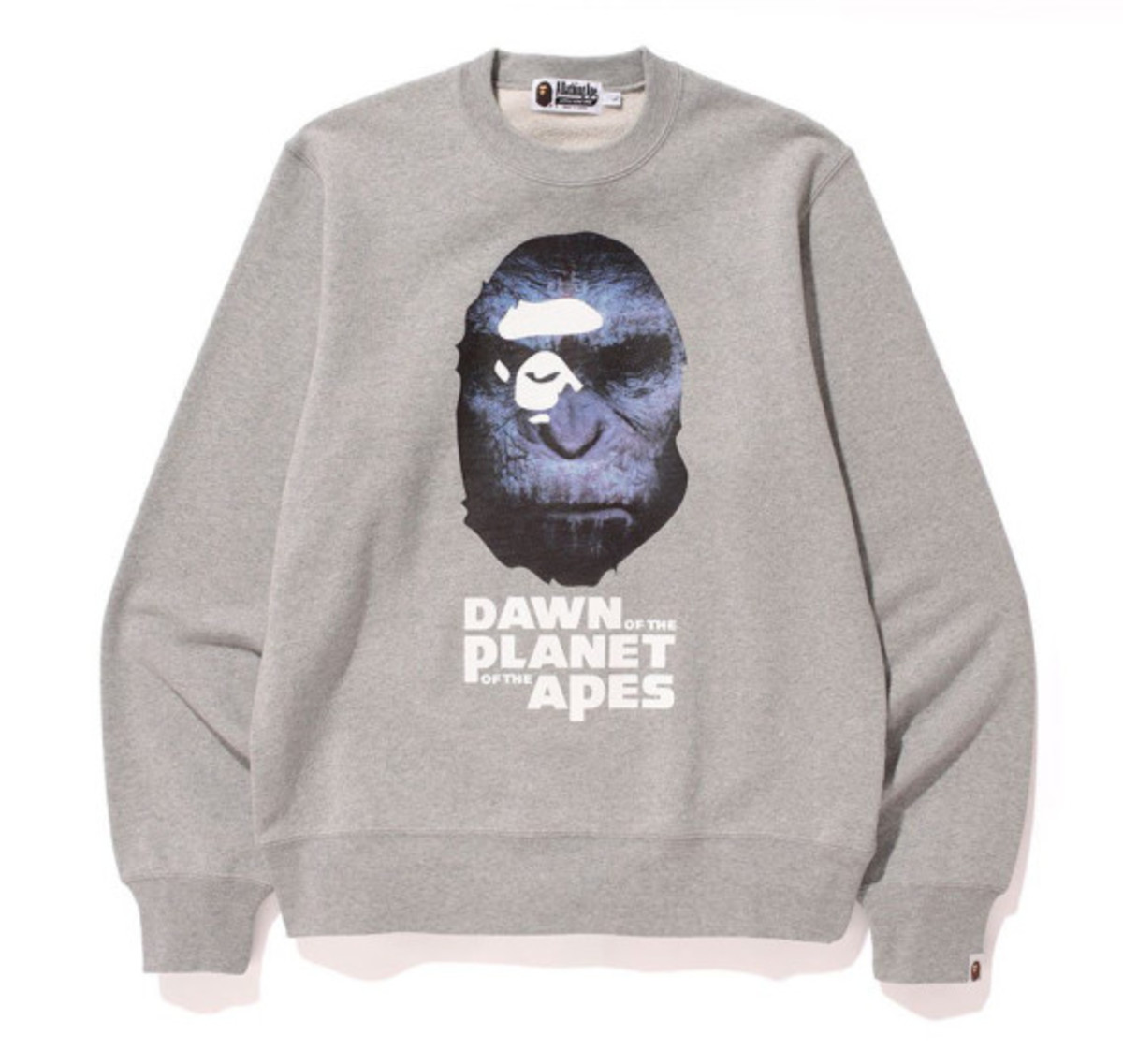 a-bathing-ape-planet-of-the-apes-capsule-collection-02