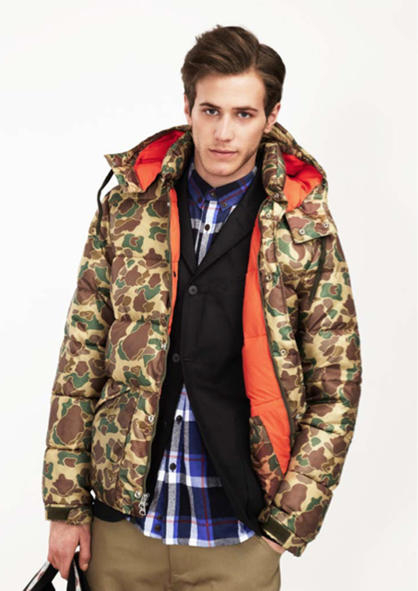 penfield-fall-winter-2014-mens-collection-lookbook-04
