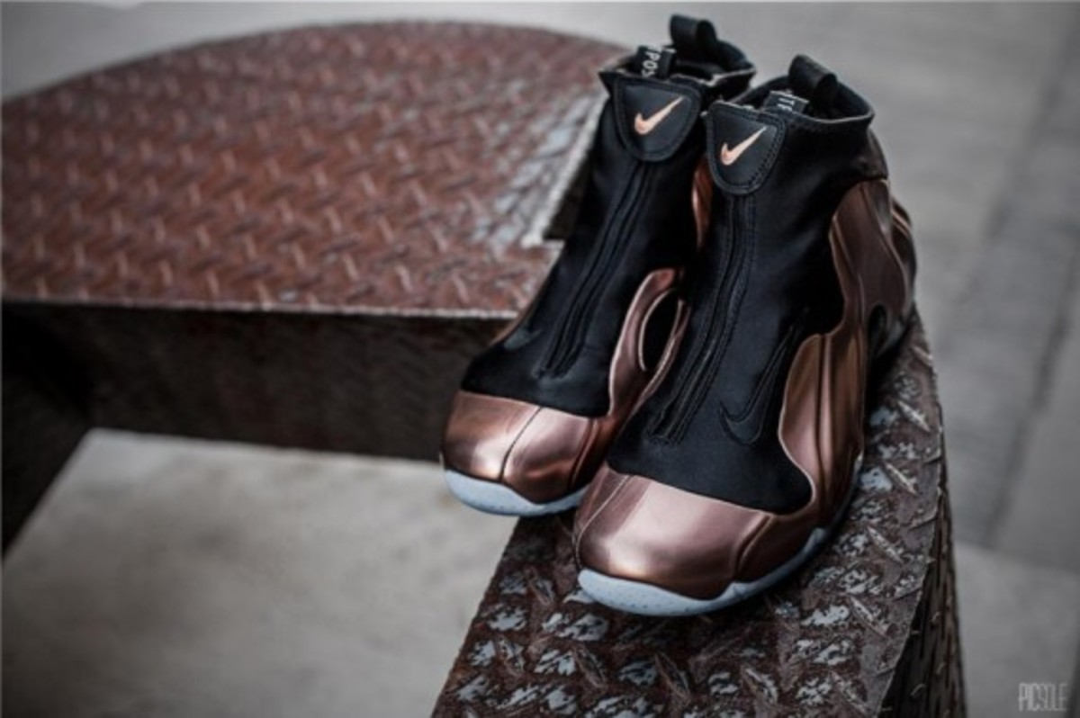 nike-air-flightposite-copper-03
