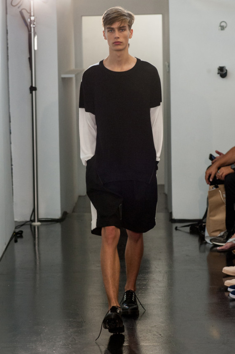 general-idea-spring-summer-2015-collection-19
