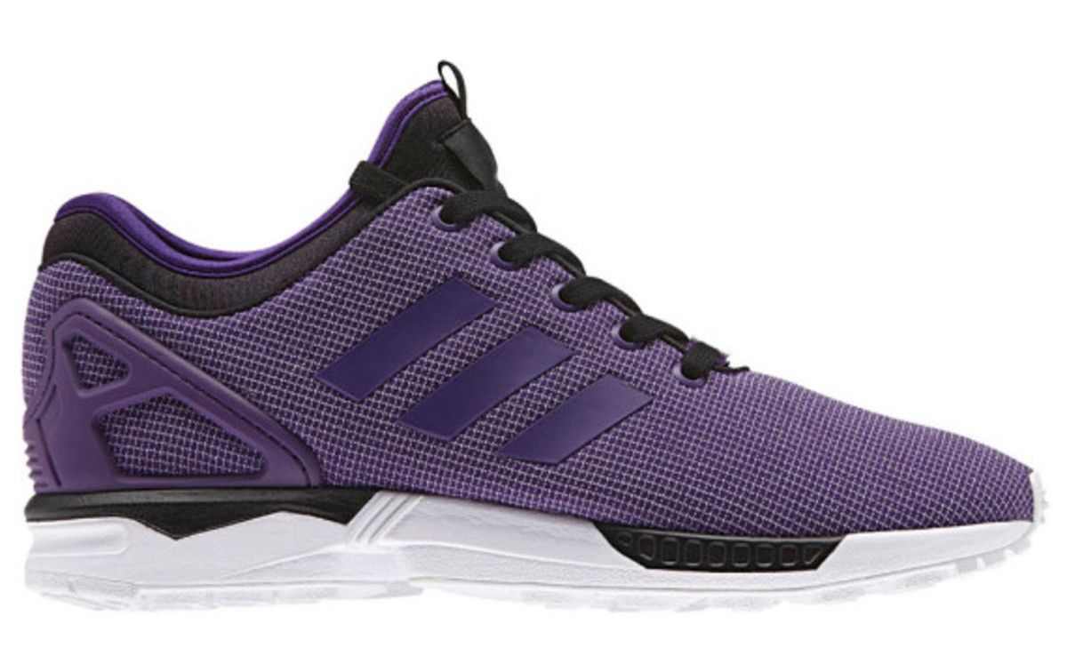 adidas-originals-zx-flux-nps-pack-05