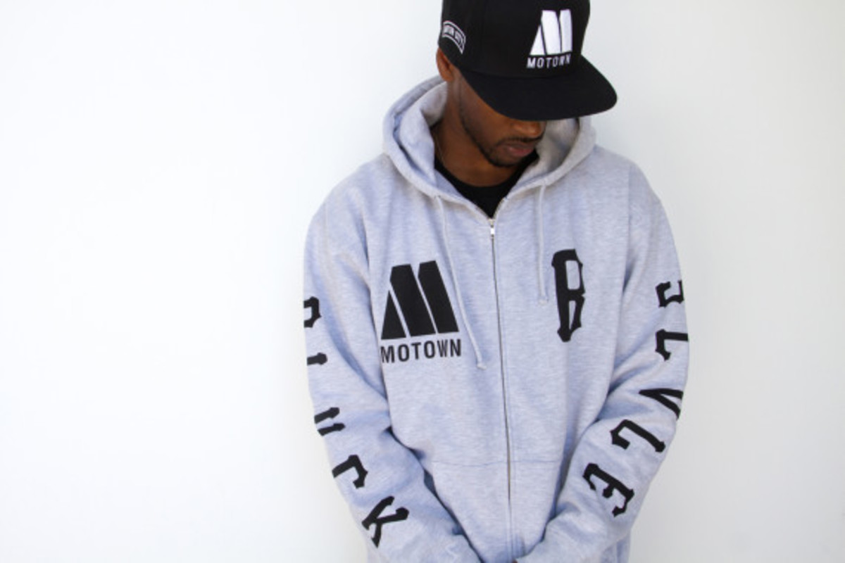black-scale-motown-records-capsule-collection-06
