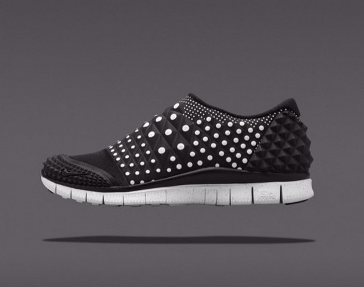 nike-free-orbit-ii-sp-polka-dot-pack-01