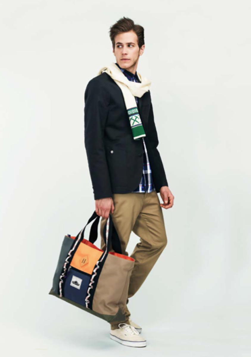 penfield-fall-winter-2014-mens-collection-lookbook-12
