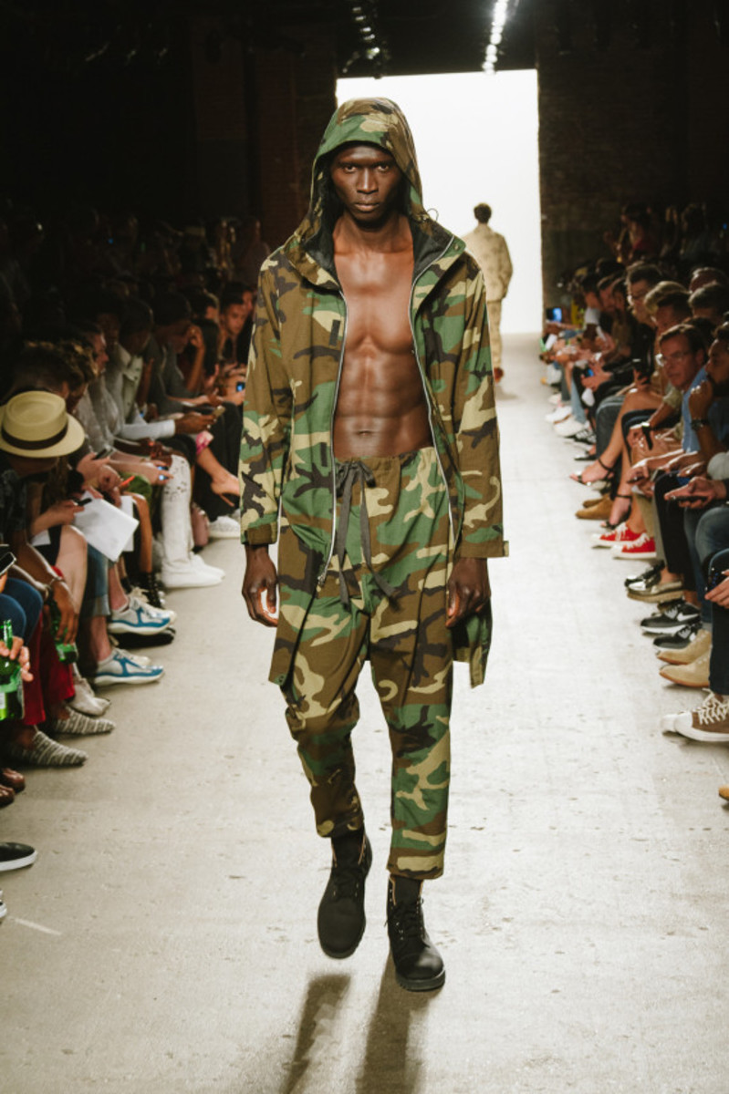 mark-mcnairy-new-amsterdam-spring-summer-2015-collection-04
