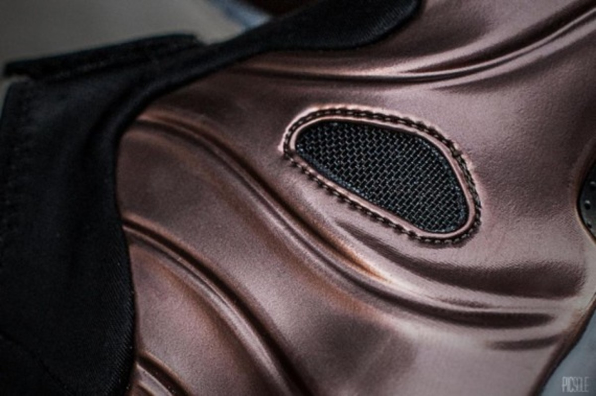 nike-air-flightposite-copper-06