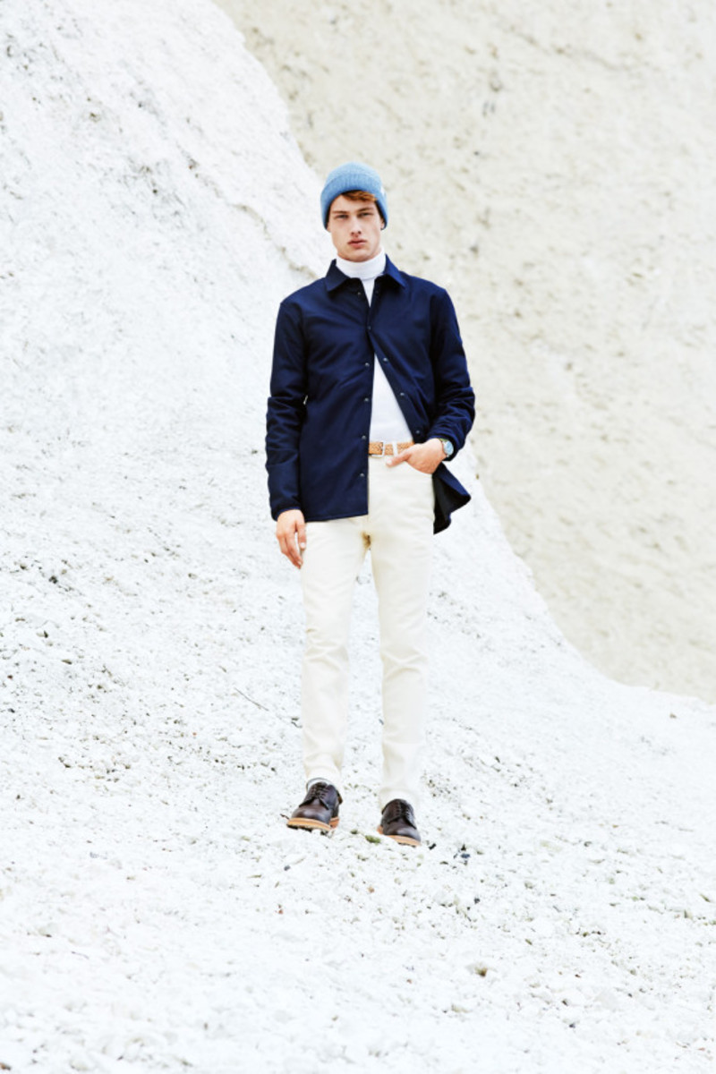 norse-projects-fall-winter-2014-collection-lookbook-03
