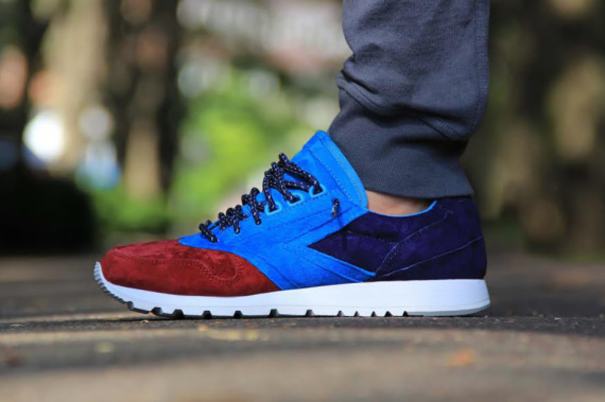 concepts-brooks-chariot-merlot-03