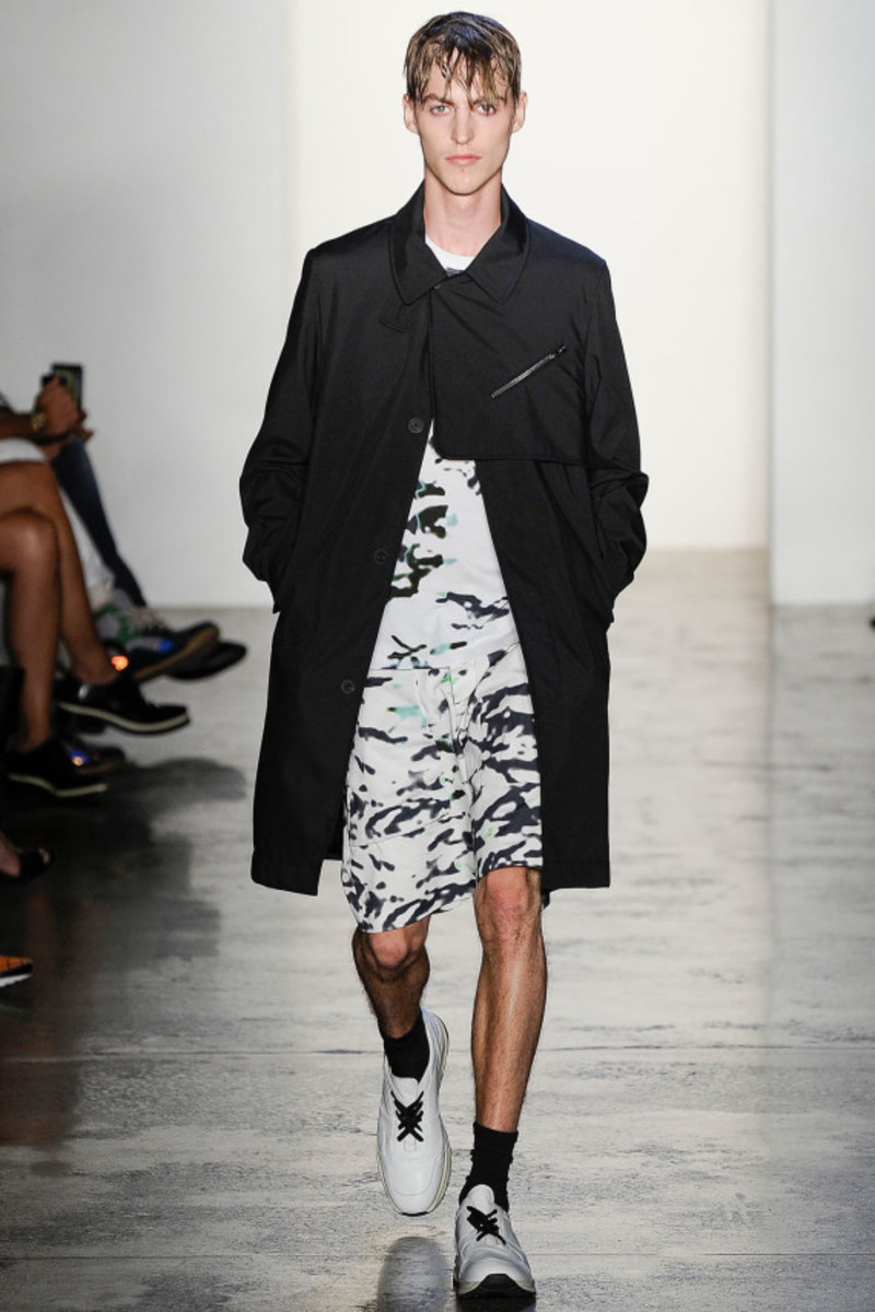 tim-coppens-spring-summer-2015-collection-runway-show-12