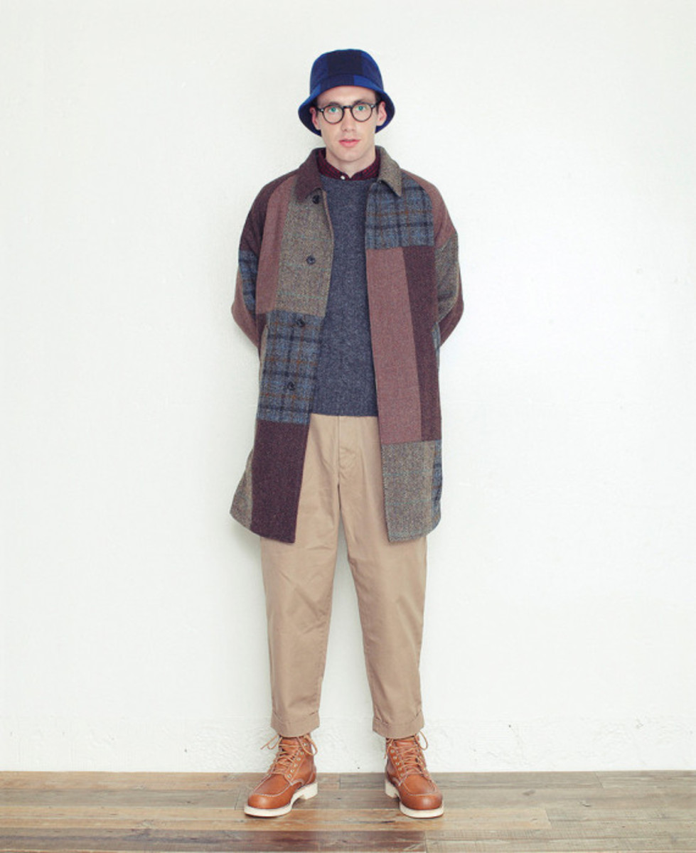 beams-plus-fall-winter-2014-collection-lookbook-02