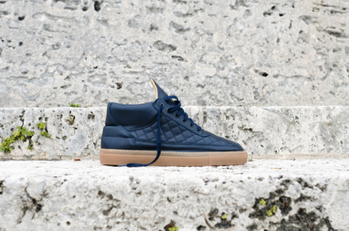 ronnie-fieg-filling-pieces-rf-mid-collection-04