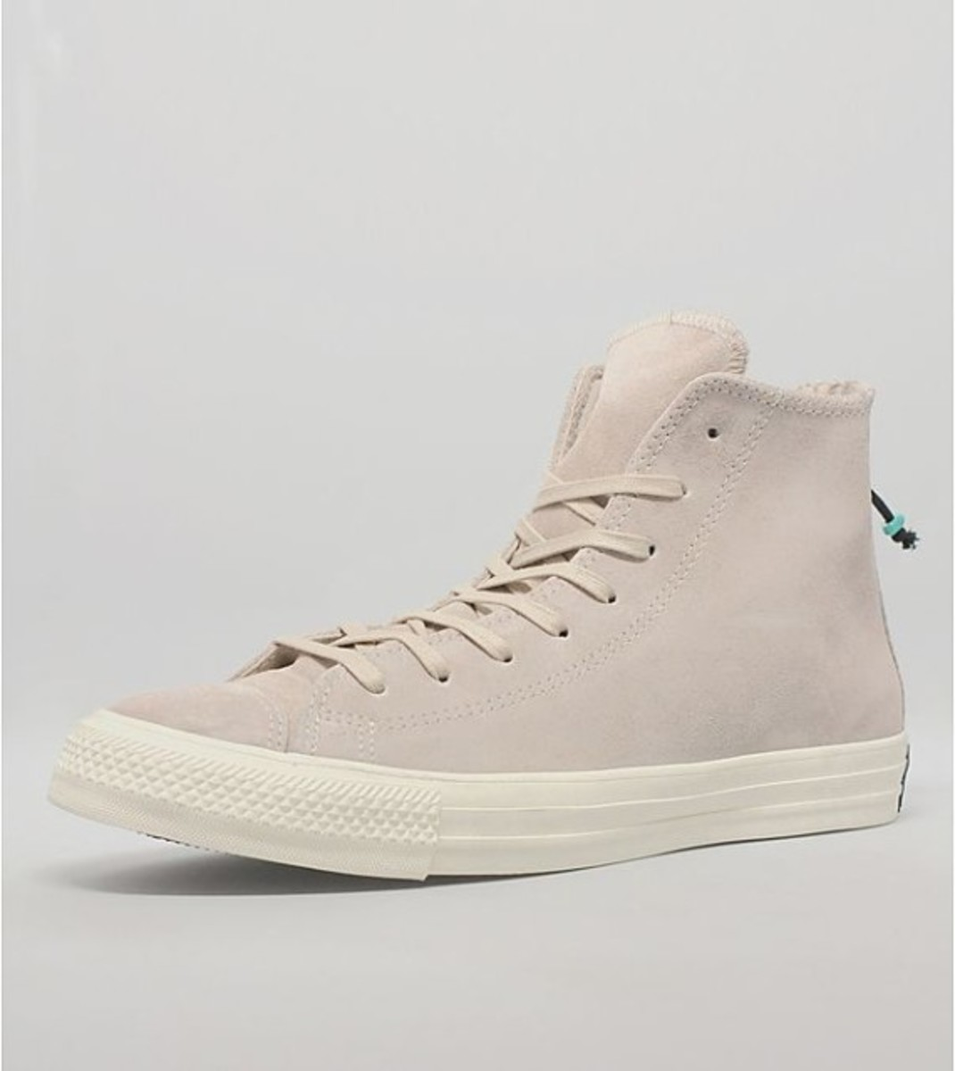 converse-chuck-taylor-burnished-19