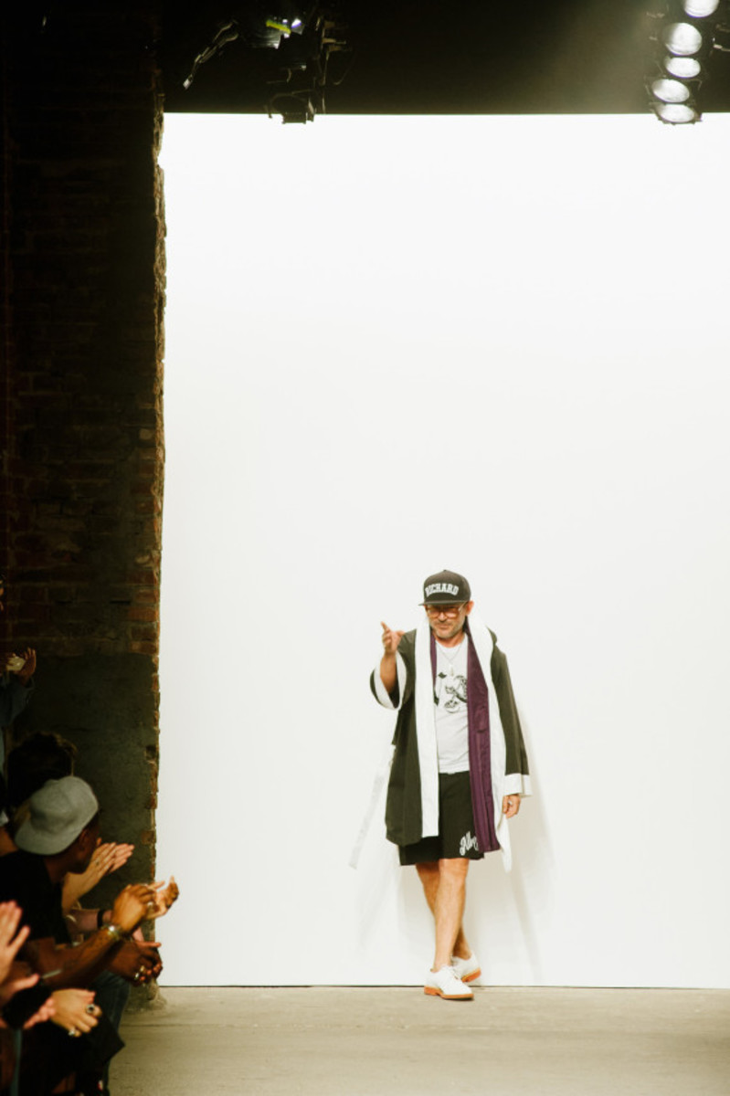 mark-mcnairy-new-amsterdam-spring-summer-2015-collection-39