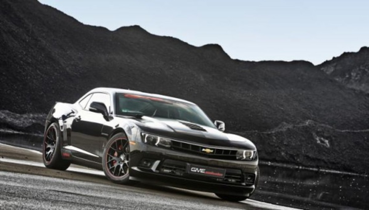chevrolet-camaro-ss-tuned-by-gme-11