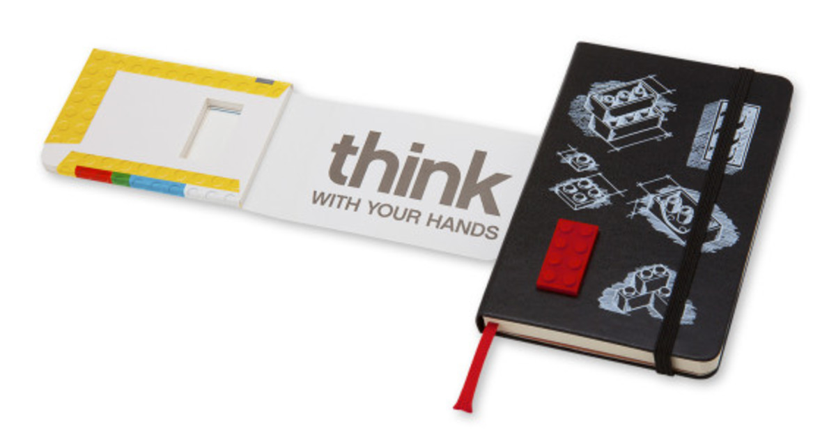 lego-moleskine-2014-notebook-collection-22