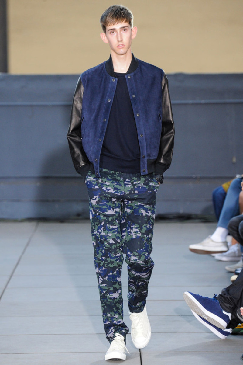 n-hoolywood-spring-summer-2015-collection-03
