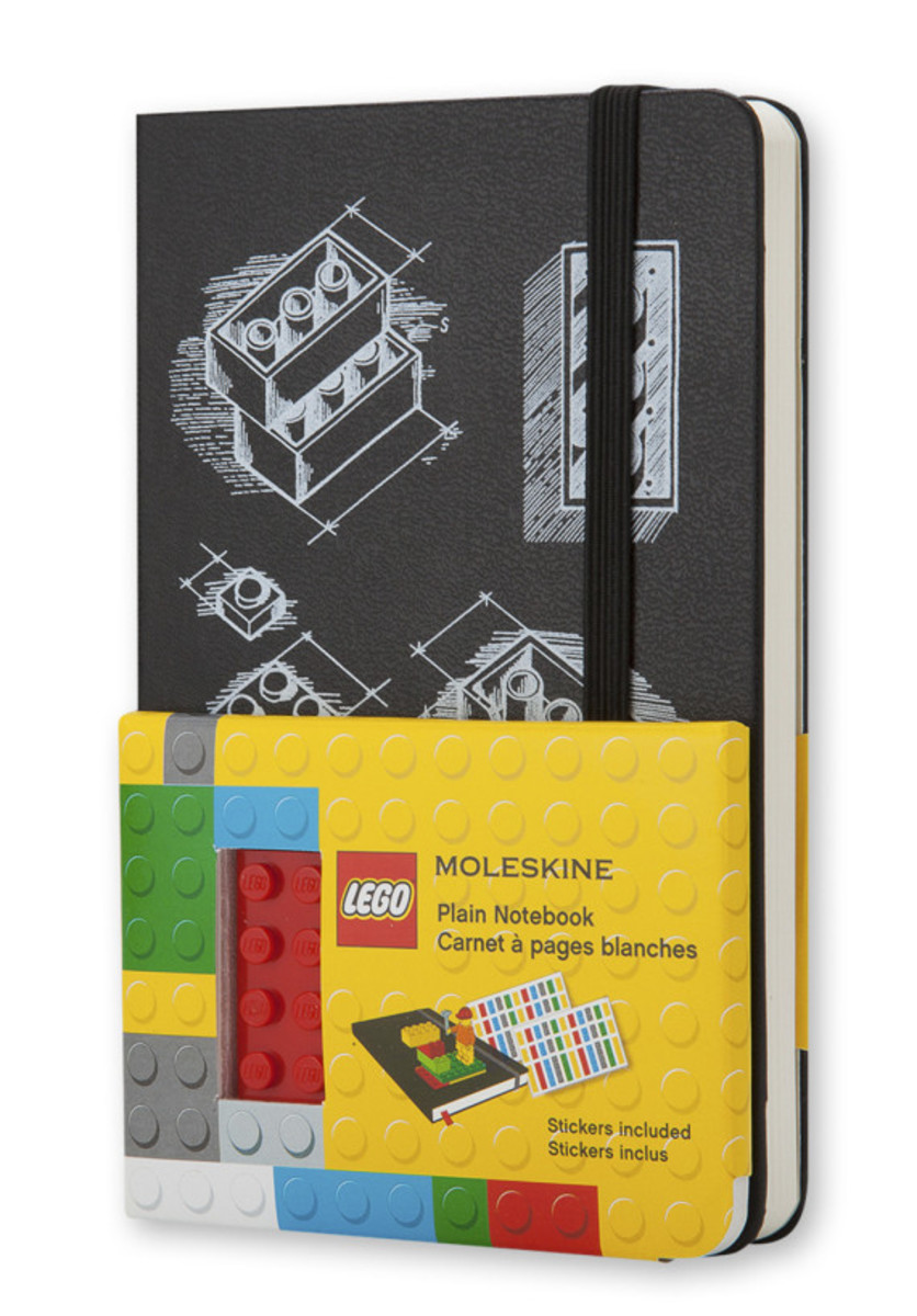 lego-moleskine-2014-notebook-collection-20