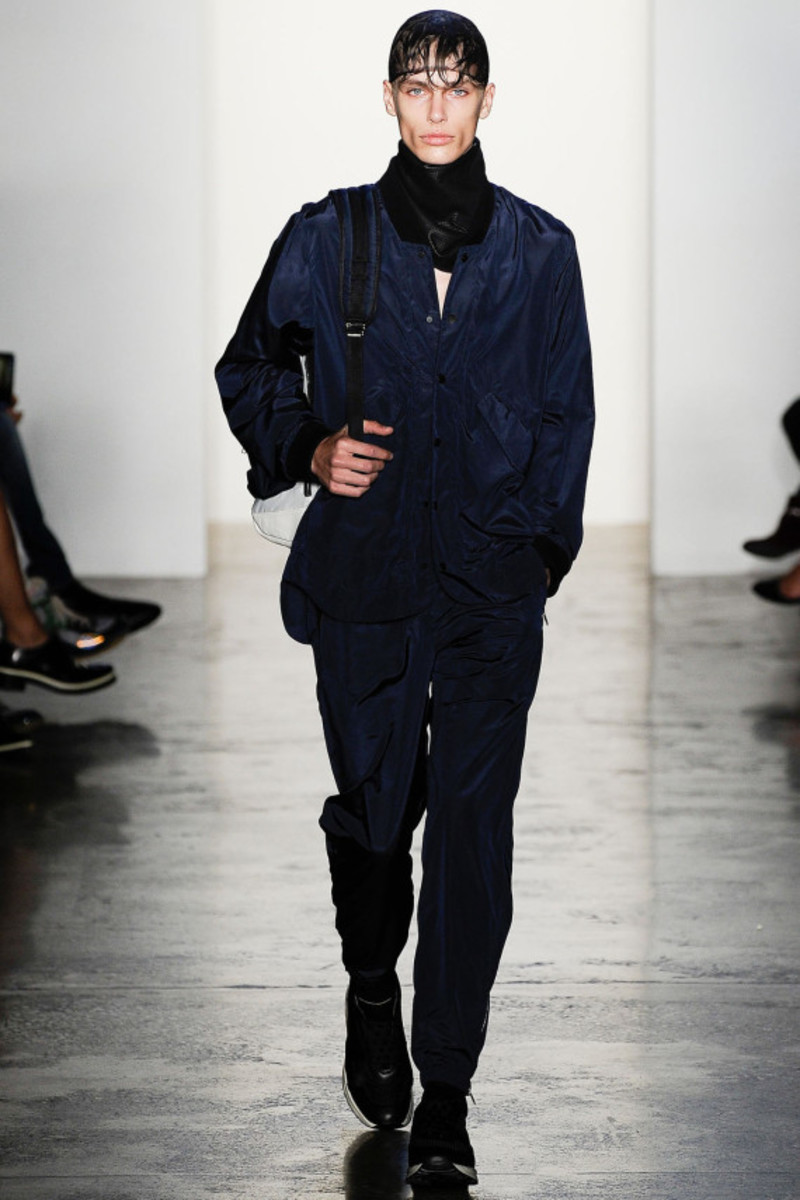 tim-coppens-spring-summer-2015-collection-runway-show-02