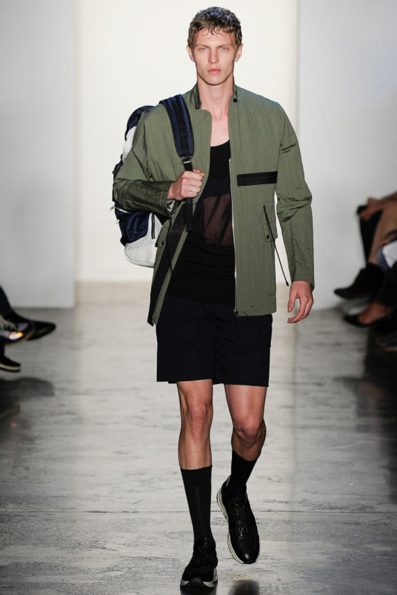 tim-coppens-spring-summer-2015-collection-runway-show-10
