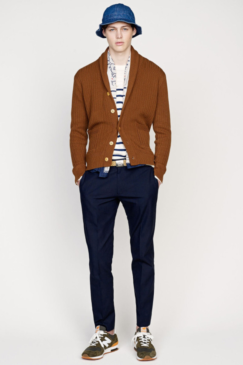 jcrew-spring-summer-2015-menswear-collection-11