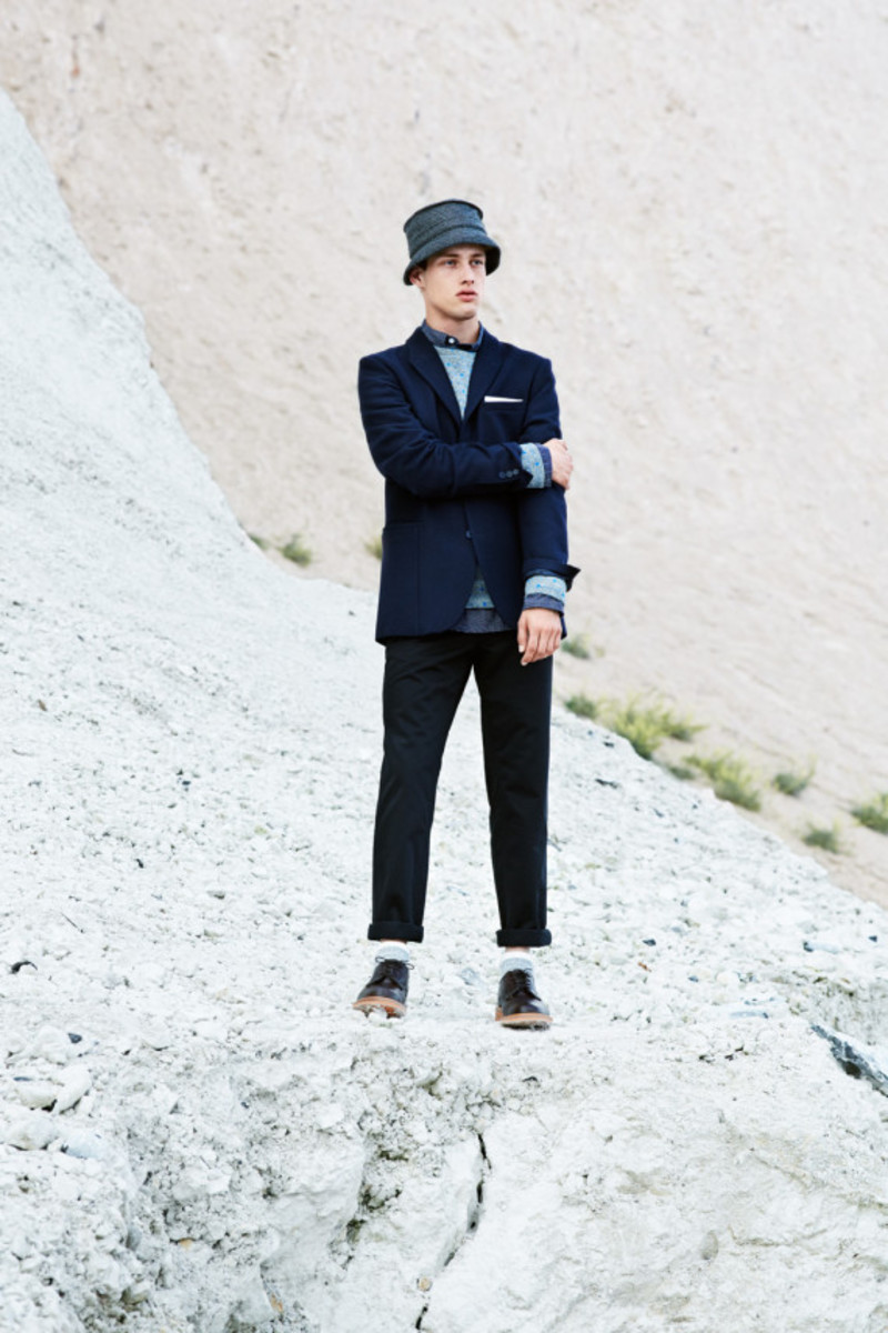 norse-projects-fall-winter-2014-collection-lookbook-09