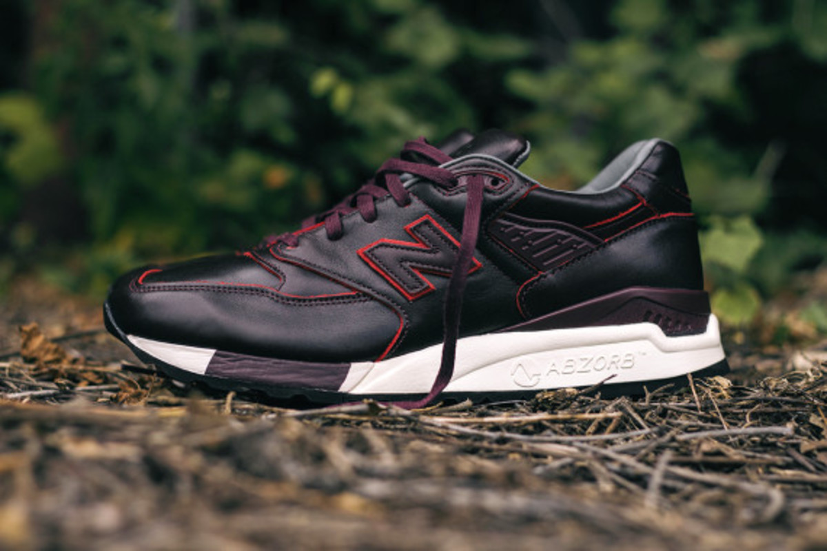 new-balance-998-horween-leather-closer-look-07