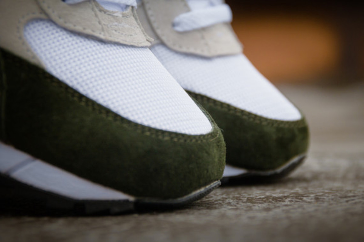 saucony-shadow-6000-running-man-collection-08