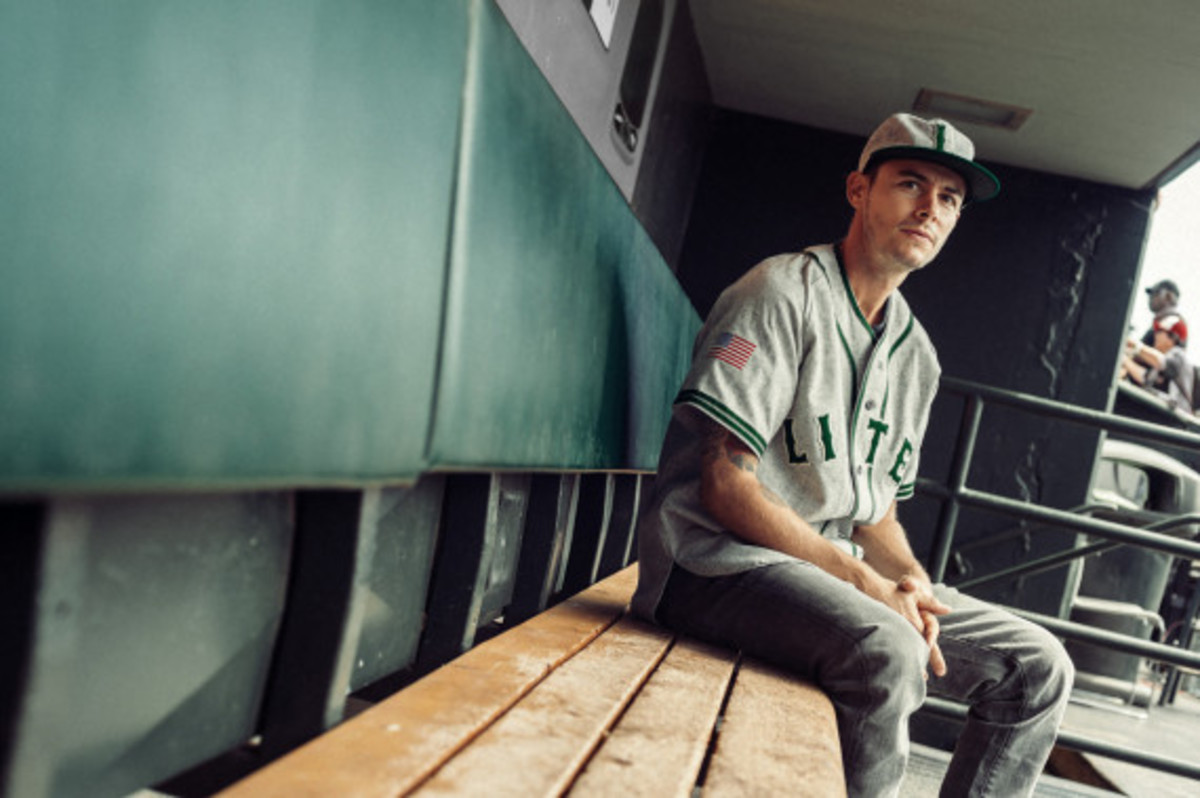 lrg-ebbets-field-flannels-capsule-collection-03