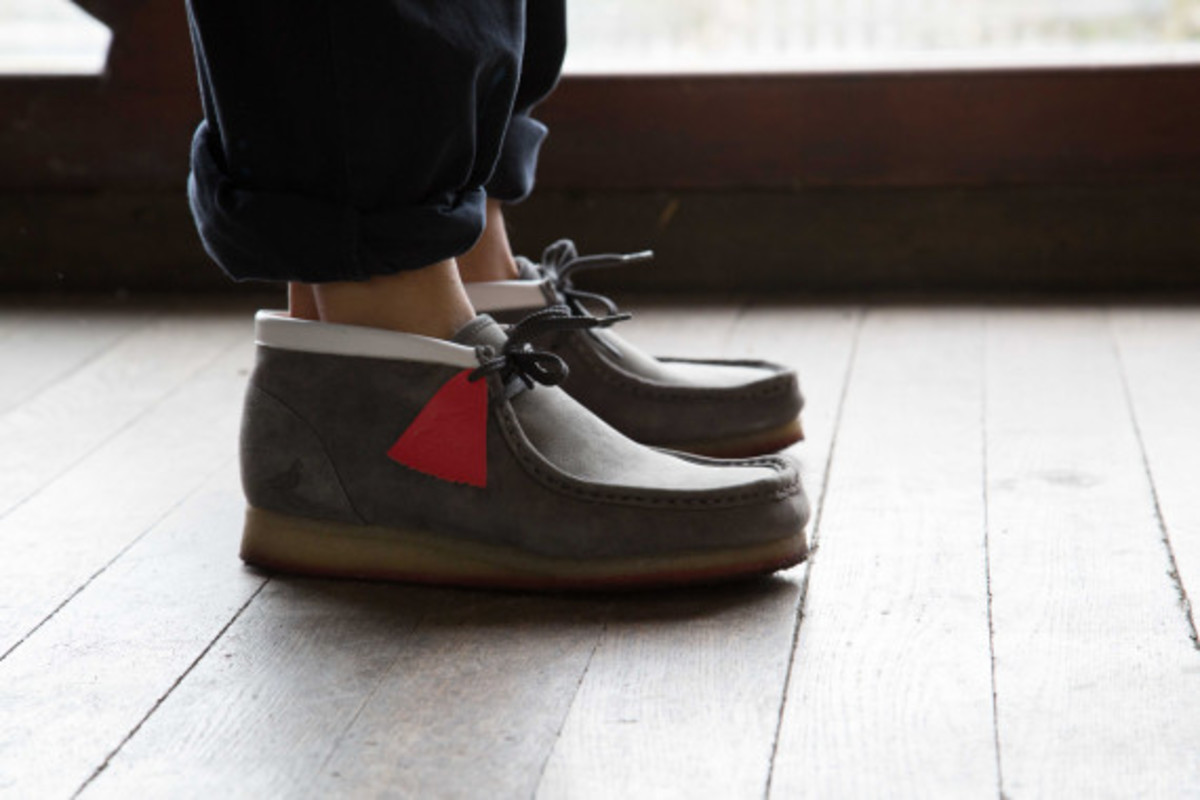 staple-clarks-footwear-collection-16