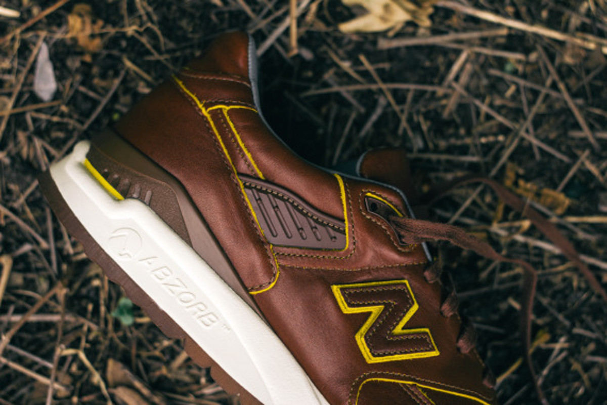 new-balance-998-horween-leather-closer-look-05