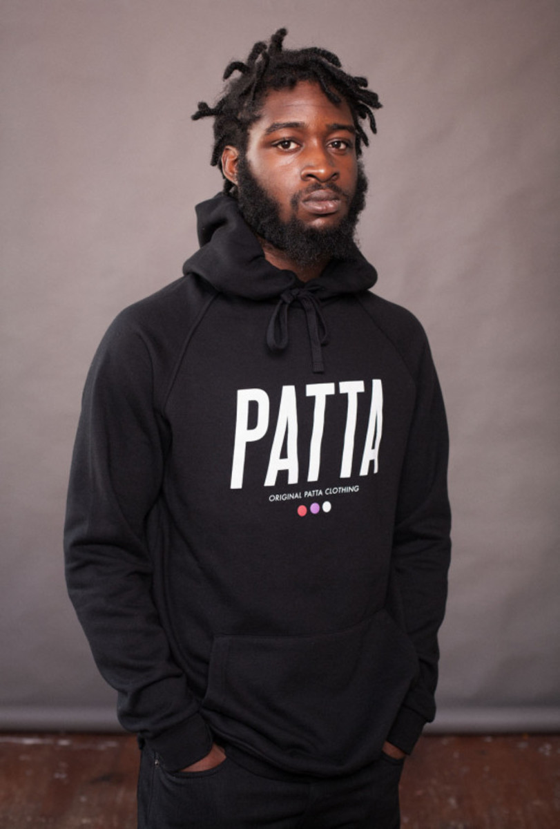 patta-fall-winter-2014-collection-lookbook-11