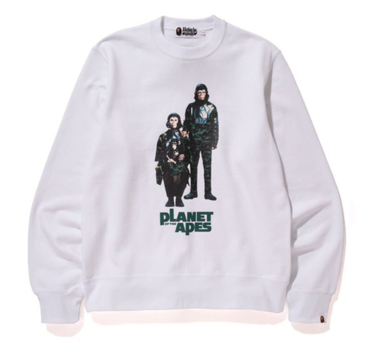 a-bathing-ape-planet-of-the-apes-capsule-collection-03