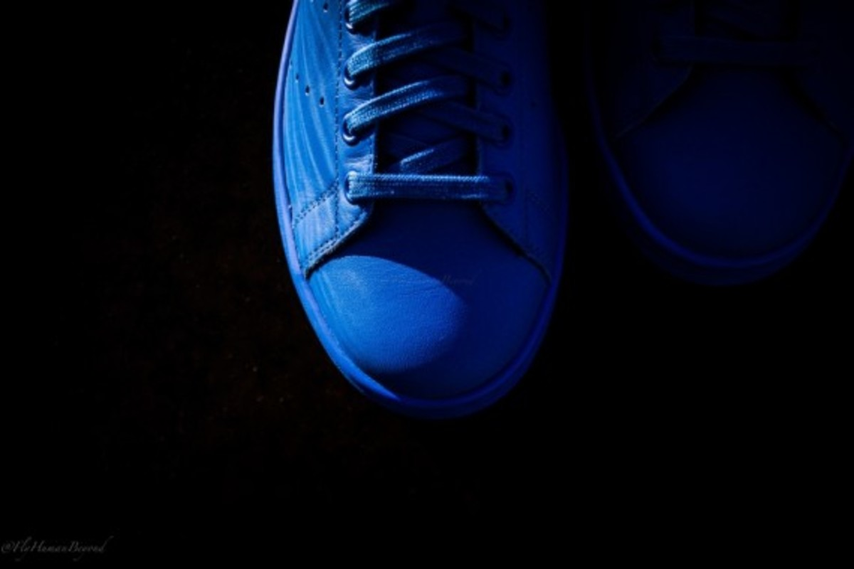 pharrell-adidas-stan-smith-solid-pack-consortium-12