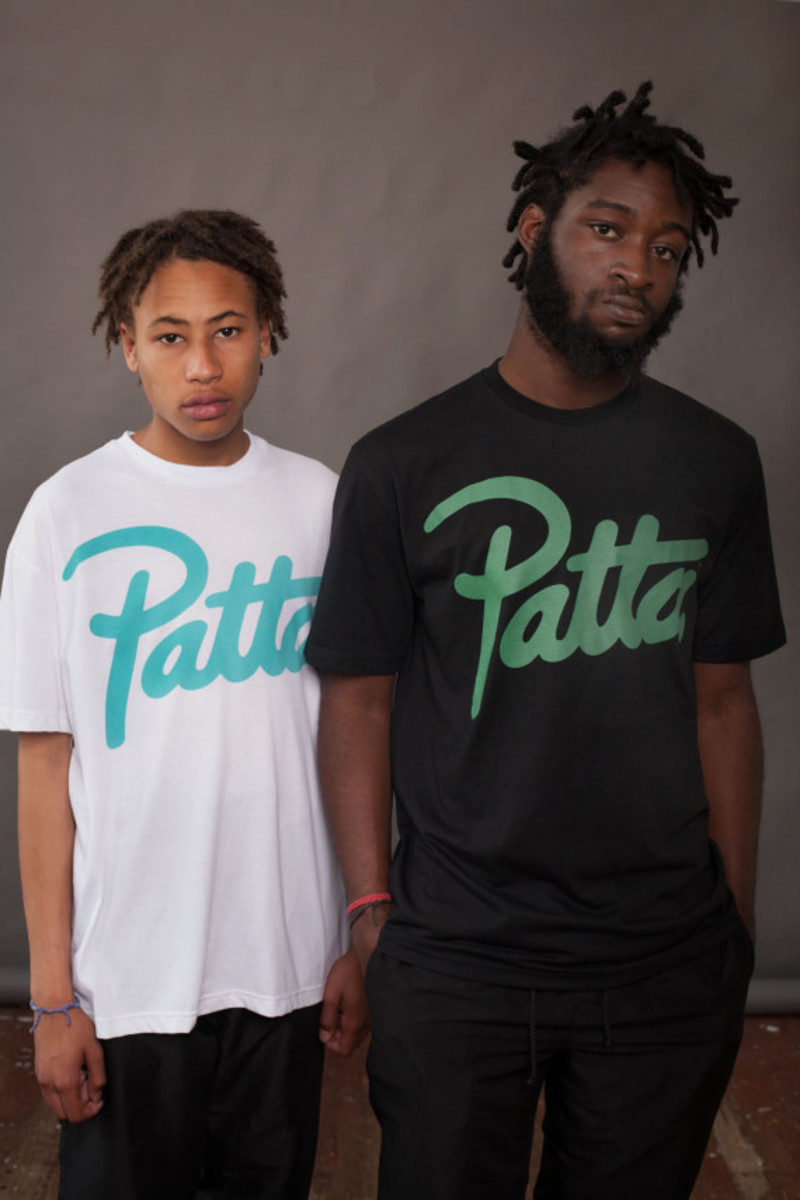 patta-fall-winter-2014-collection-lookbook-20