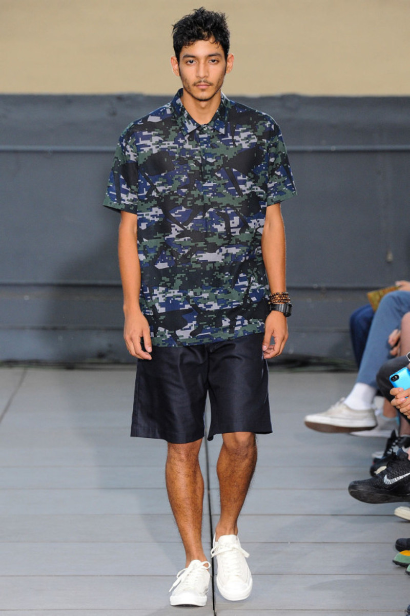 n-hoolywood-spring-summer-2015-collection-19