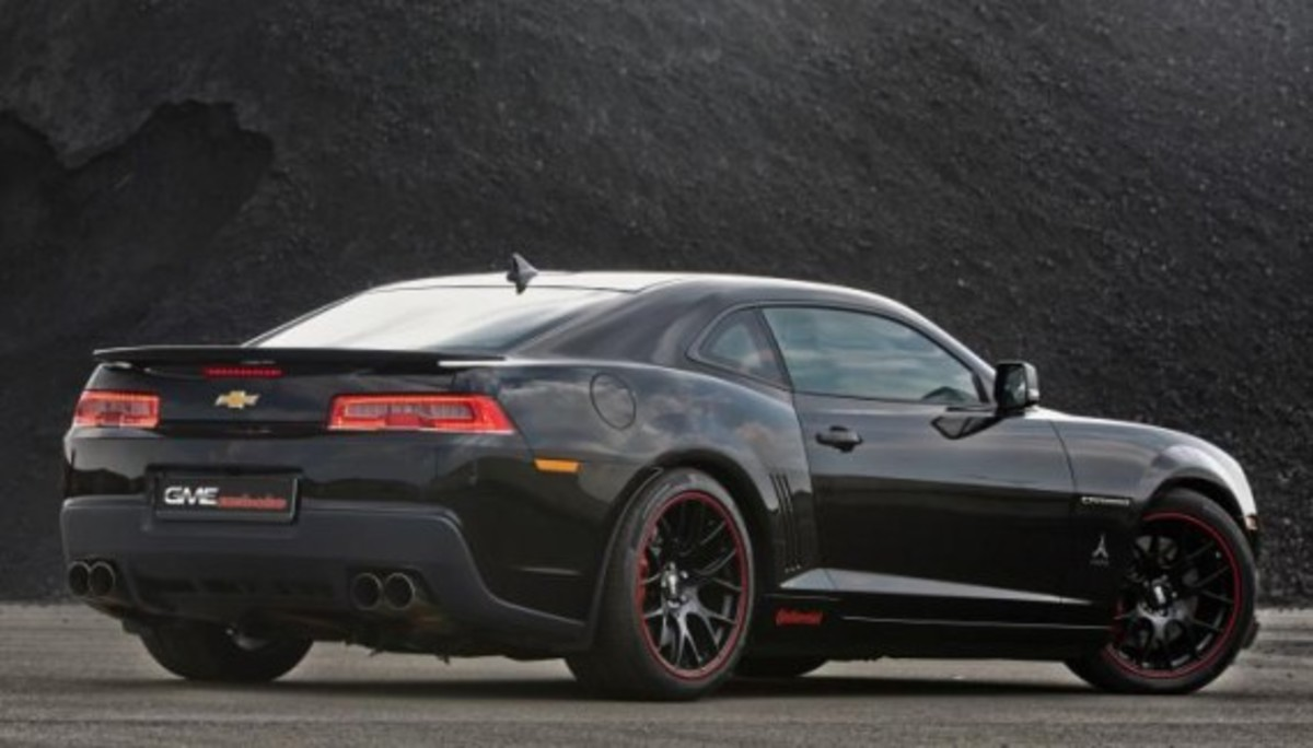 chevrolet-camaro-ss-tuned-by-gme-8