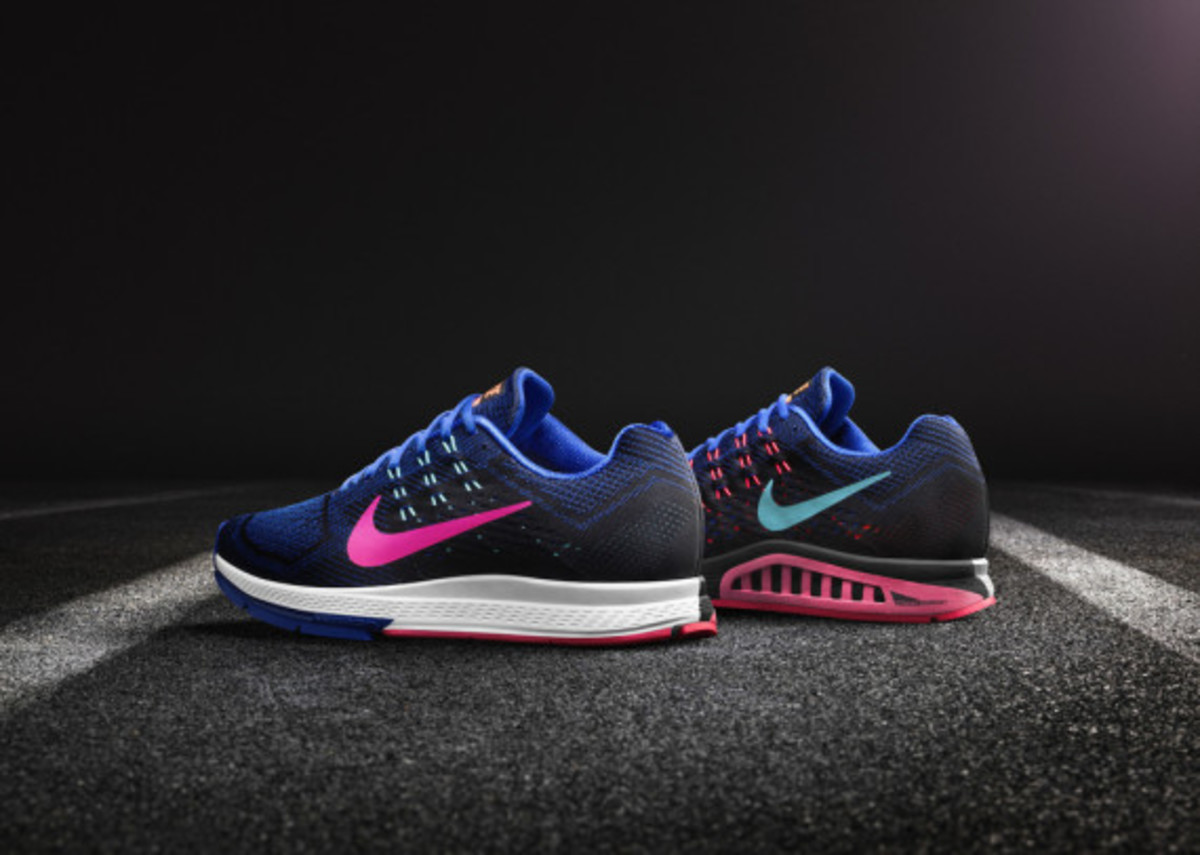 nike-air-zoom-structure-18-h