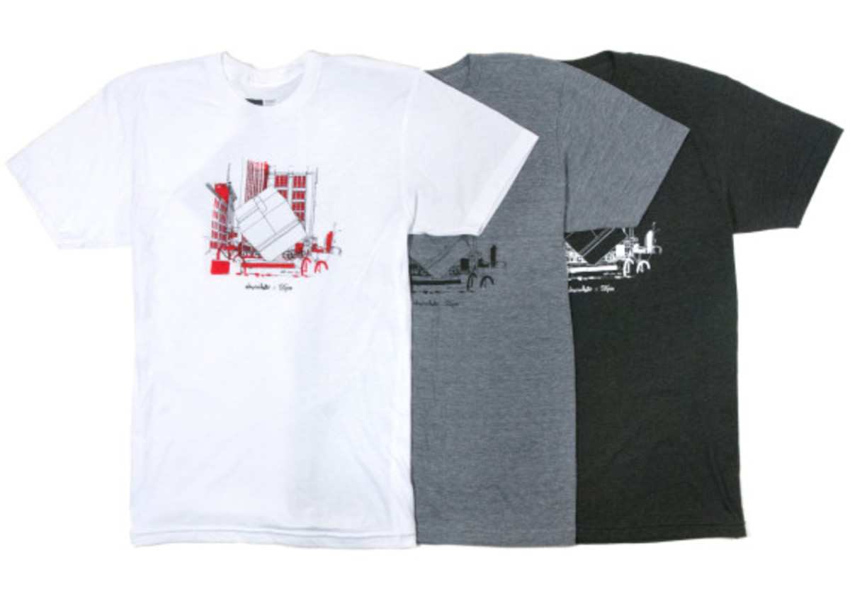 dqm-chocolate-skateboards-capsule-collection-02