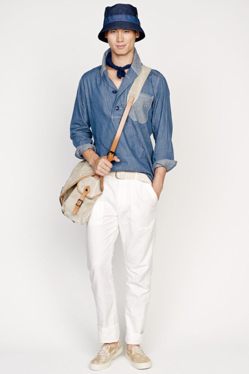 jcrew-spring-summer-2015-menswear-collection-19