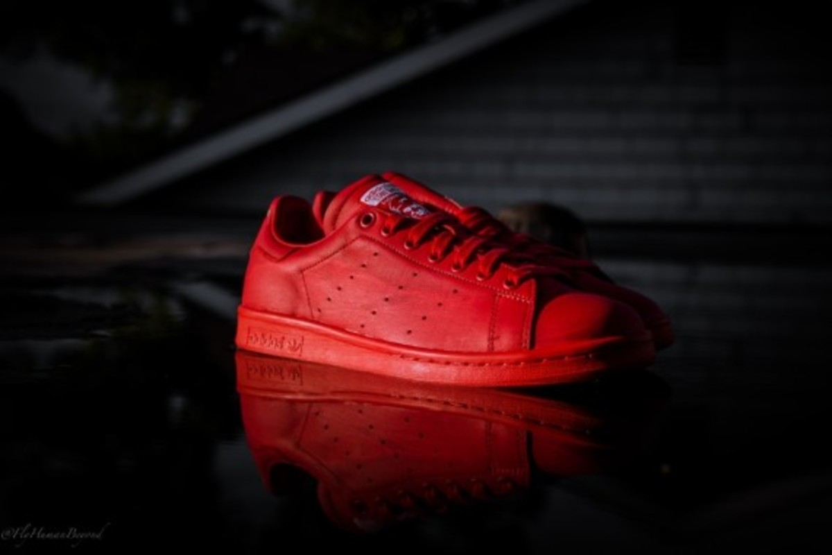 pharrell-adidas-stan-smith-solid-pack-consortium-05
