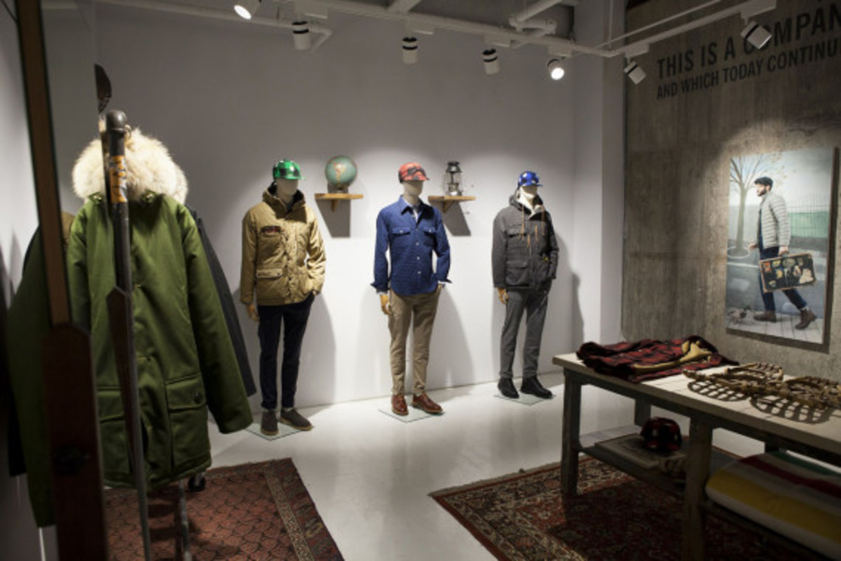 woolrich-opens-first-us-flagship-in-nyc-10