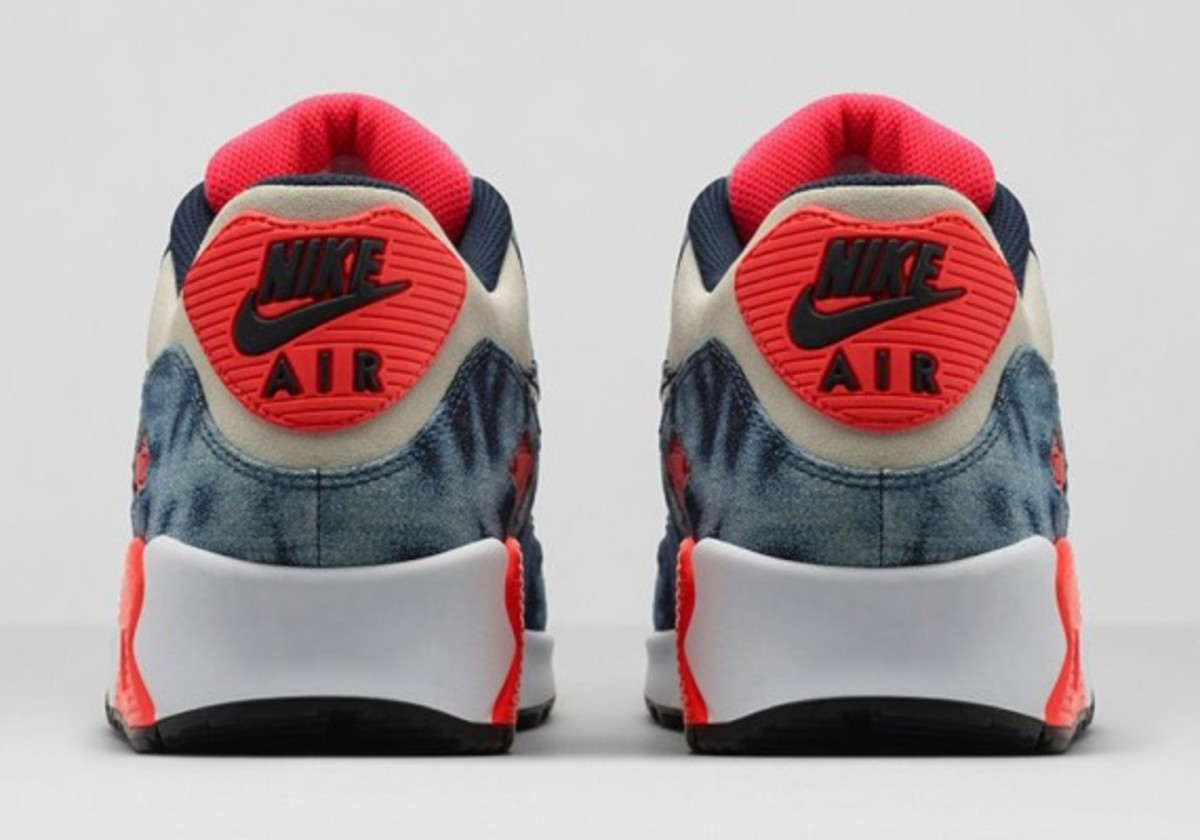 nike-air-max-90-infrared-washed-denim-04