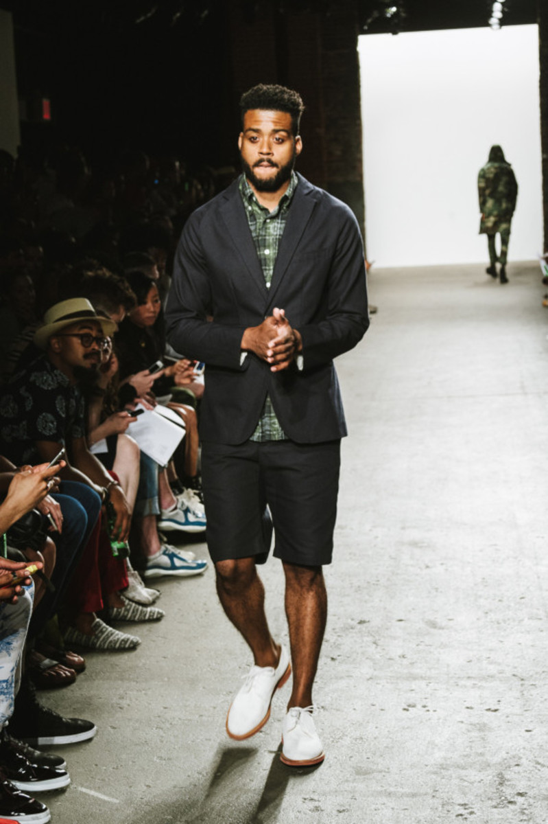 mark-mcnairy-new-amsterdam-spring-summer-2015-collection-05