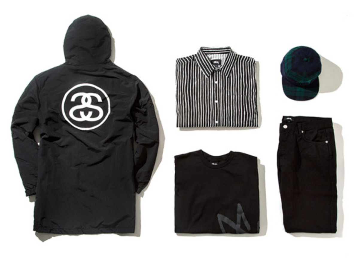 stussy-fall-2014-rootz-collection-07